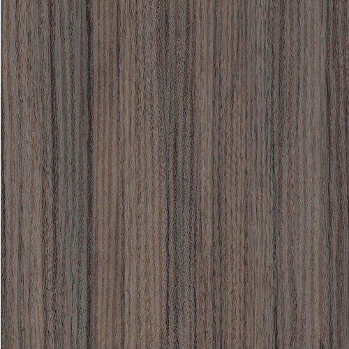 Pfleiderer Melamine Premium collectie R30021 NW Milano Notelaar