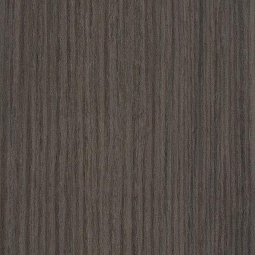Pfleiderer HPL Premium Collectie R34024 NW Portland Ash Donker 4100 x 1300 x 0,8 mm
