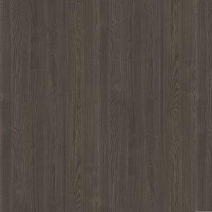 Pfleiderer Melamine R34024 NW Portland Ash Donker