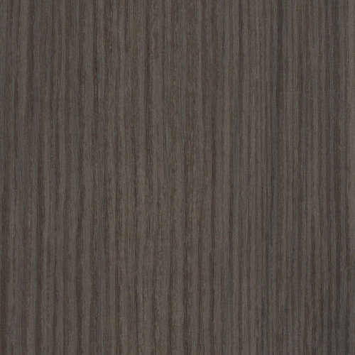 Pfleiderer Melamine Premium collectie R34024 NW Portland Ash Donker