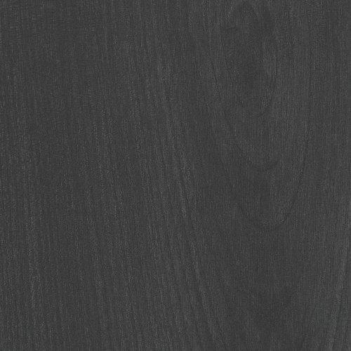 Pfleiderer Melamine Premium collectie R34032 NW Portland Essen Zwart