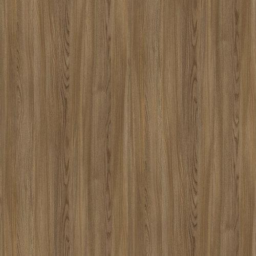 Pfleiderer HPL Premium Collectie R37017 NW Iep Salisbury Grijs 4100 x 1300 x 0,8 mm