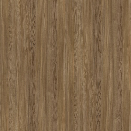 Pfleiderer Melamine Premium collectie R37017 NW Iep Salisbury Grijs