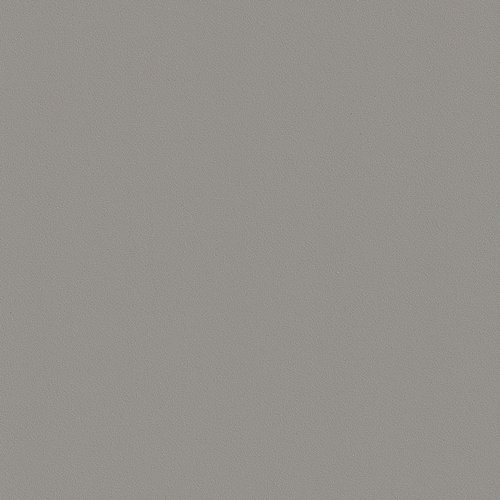 Pfleiderer Melamine Premium collectie R42006 ML Kersenhout Havanna