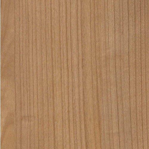 Pfleiderer HPL Premium Collectie R42006 ML Kersenhout Havanna  0,8 mm