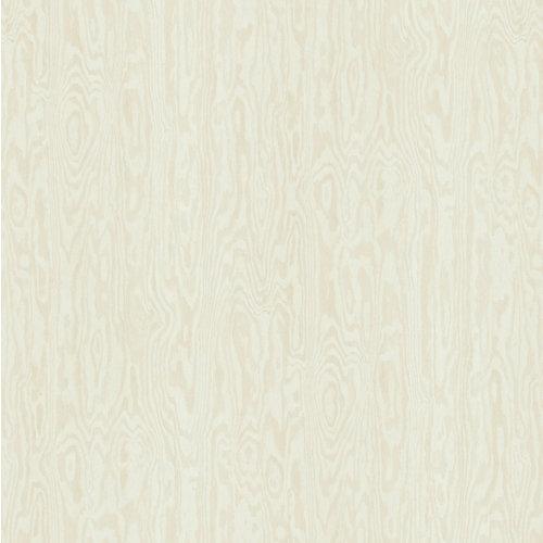 Pfleiderer HPL Premium Collectie R55072 ML Willow Wit  0,8 mm