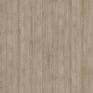 Pfleiderer Melamine R20100 NW Eiken Style Kaneel