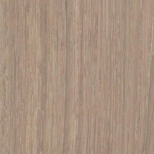 Kantenband ABS R20100 NW Eiken Style Kaneel