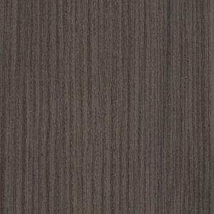 Kantenband ABS R34024 NW Portland Ash Donker