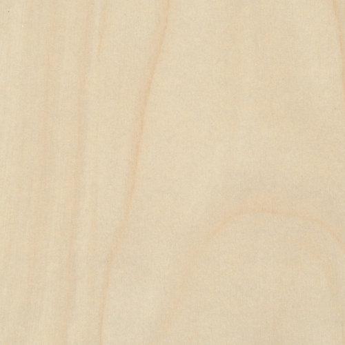 Kantenband ABS R55064 ML Zeepijnboom