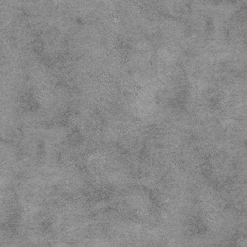 Pfleiderer Werkblad Quadra F76001 SD Loftec