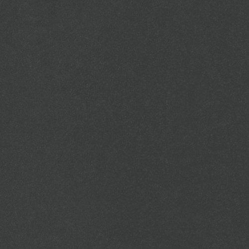 Pfleiderer Werkblad Duropal Quadra F79934 SD Ferro Zwart