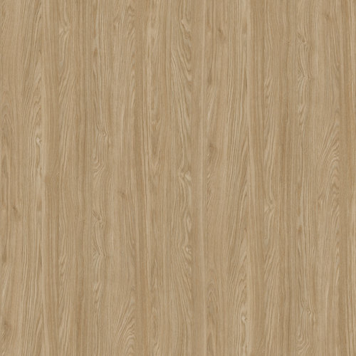 Pfleiderer Werkblad Quadra R20348 NY Eiken Geolied
