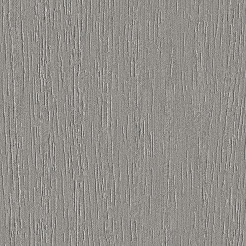 Pfleiderer Werkblad Duropal Quadra R30135 NY Okapi Walnoot