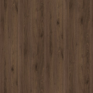 Pfleiderer Werkblad Quadra R30135 NY Okapi Walnoot