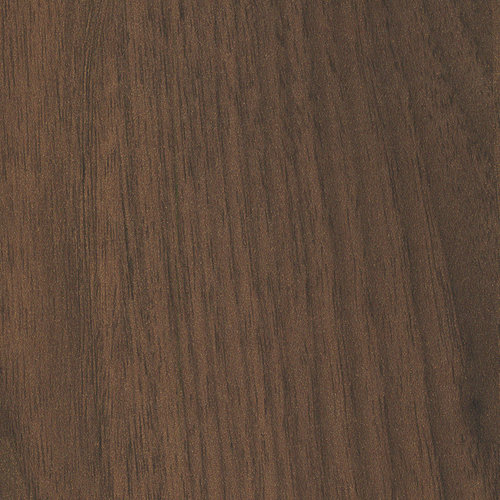 Pfleiderer Kantlat voor werkblad Duropal Quadra R30135 NY Okapi Walnoot