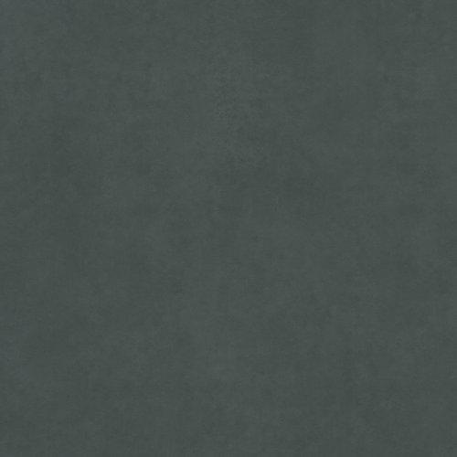 Pfleiderer Kantlat voor werkblad Duropal Quadra S60011 FG Smooth Concrete Grafiet