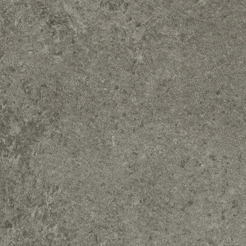Pfleiderer Werkblad Quadra S60019 CR Crick