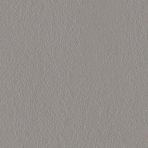 Pfleiderer Werkblad Duropal Quadra S60019 CR Crick