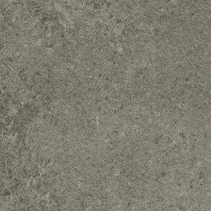 Pfleiderer Kantlat  S60019 CR Crick