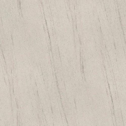 Pfleiderer Werkblad Duropal Quadra S61011 VO Ipanema Wit