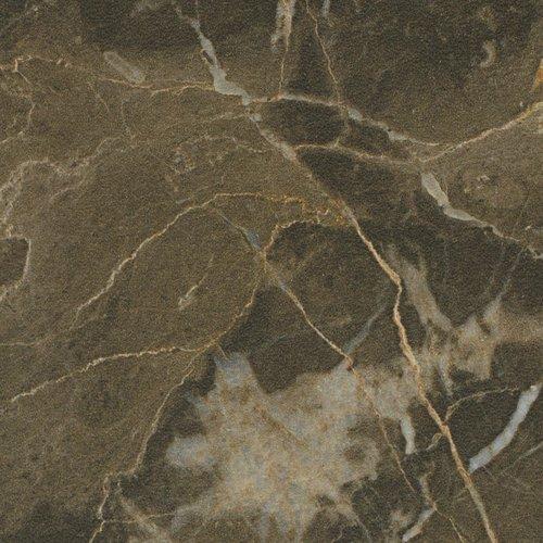 Pfleiderer Werkblad Quadra S63007 SD Oriental Stone Bruin