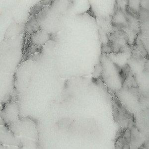 Pfleiderer Werkblad Quadra S63009 SD Marmer Carrara
