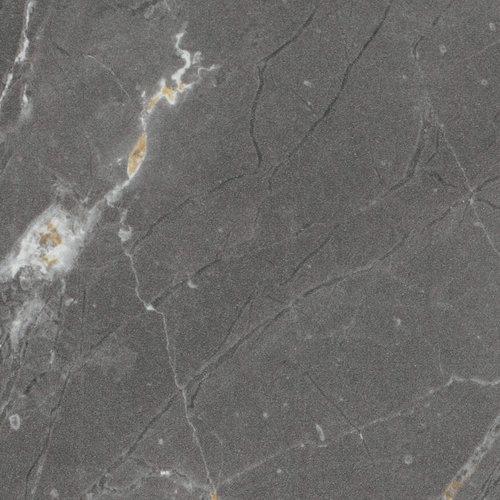 Pfleiderer Werkblad Quadra S63013 FG Trasimeno Basalt