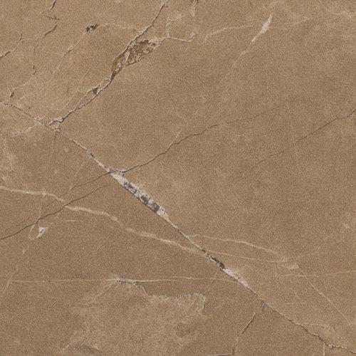 Pfleiderer Kantlat voor werkblad Duropal Quadra S63027 SD El Greco