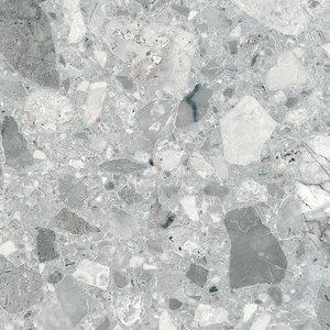 Pfleiderer Werkblad Quadra S63035 SD Trebbia Stone