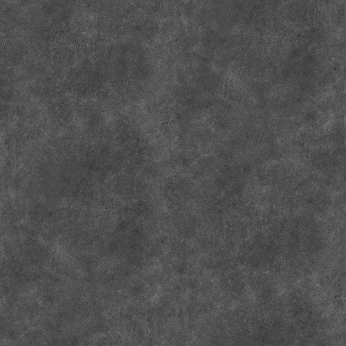 Pfleiderer Werkblad Quadra S68013 SD Speksteen Zwart
