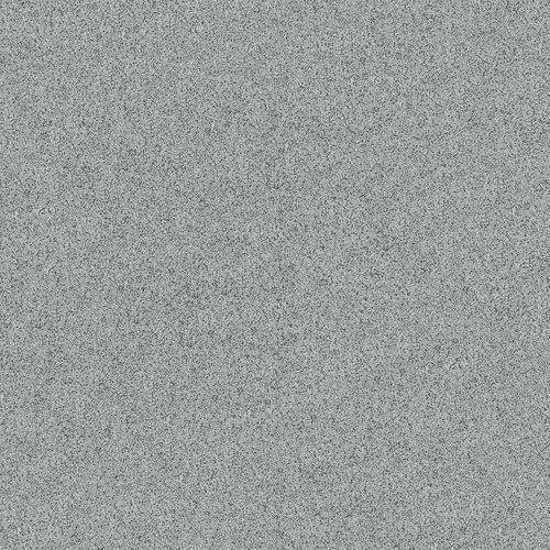 Pfleiderer Werkblad Duropal Quadra S68039 MS Terrazzo Classico Zwart