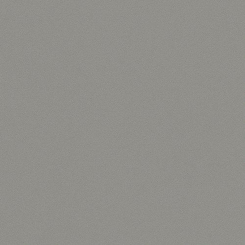 Pfleiderer Werkblad Duropal Quadra  U12044 XM Dolfijngrijs - mat grijs