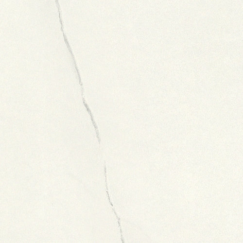Pfleiderer Compact werkblad witte kern S63045 CM India Wit