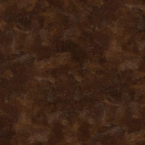 Pfleiderer Compact zwarte kern F76026 GR Ceramic Rust