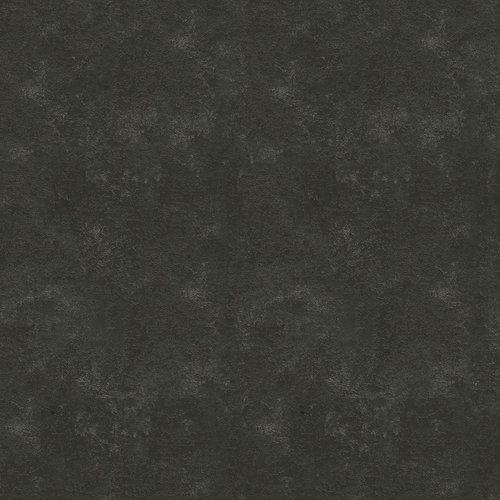 Pfleiderer Compact zwarte kern F76054 GR Metallic Brown