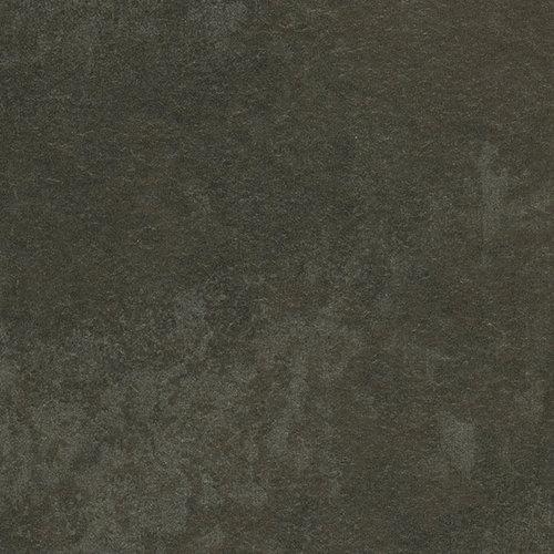 Pfleiderer Compact werkblad F76054 GR Metallic Brown zwarte kern