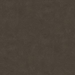 Pfleiderer Compact zwarte kern F76146 XP Terazzo Brons