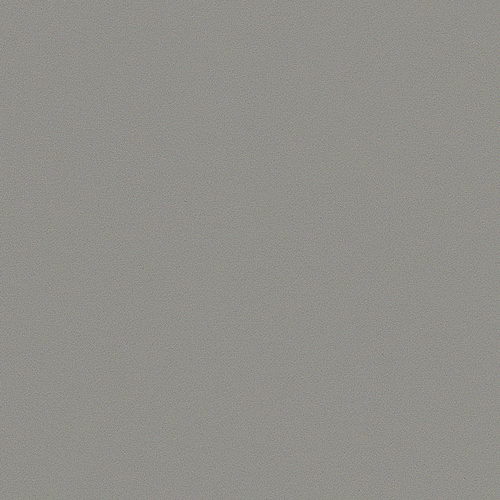 Pfleiderer Compact werkblad F76146 XP  Terazzo Brons zwarte kern