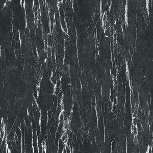 Pfleiderer Compact zwarte kern S63028 CM Nero Portoro