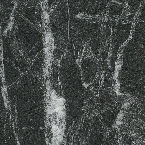 Pfleiderer Compact werkblad S63028 CM Nero Portoro zwarte kern
