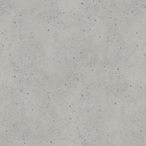 Pfleiderer Compact grijze  kern S68036 CM Cento