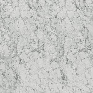 Pfleiderer Compact grijze  kern S63009 CM Marmer Carrara