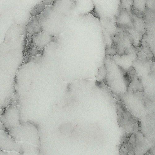 Pfleiderer Compact werkblad grijze kern S63009 CM Marmer Carrara