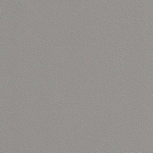 Pfleiderer HPL Premium Collectie HPL S60011 FG Smooth Concrete Grafiet
