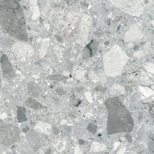 Pfleiderer HPL Premium Collectie HPL S63035 SD Trebbia Stone