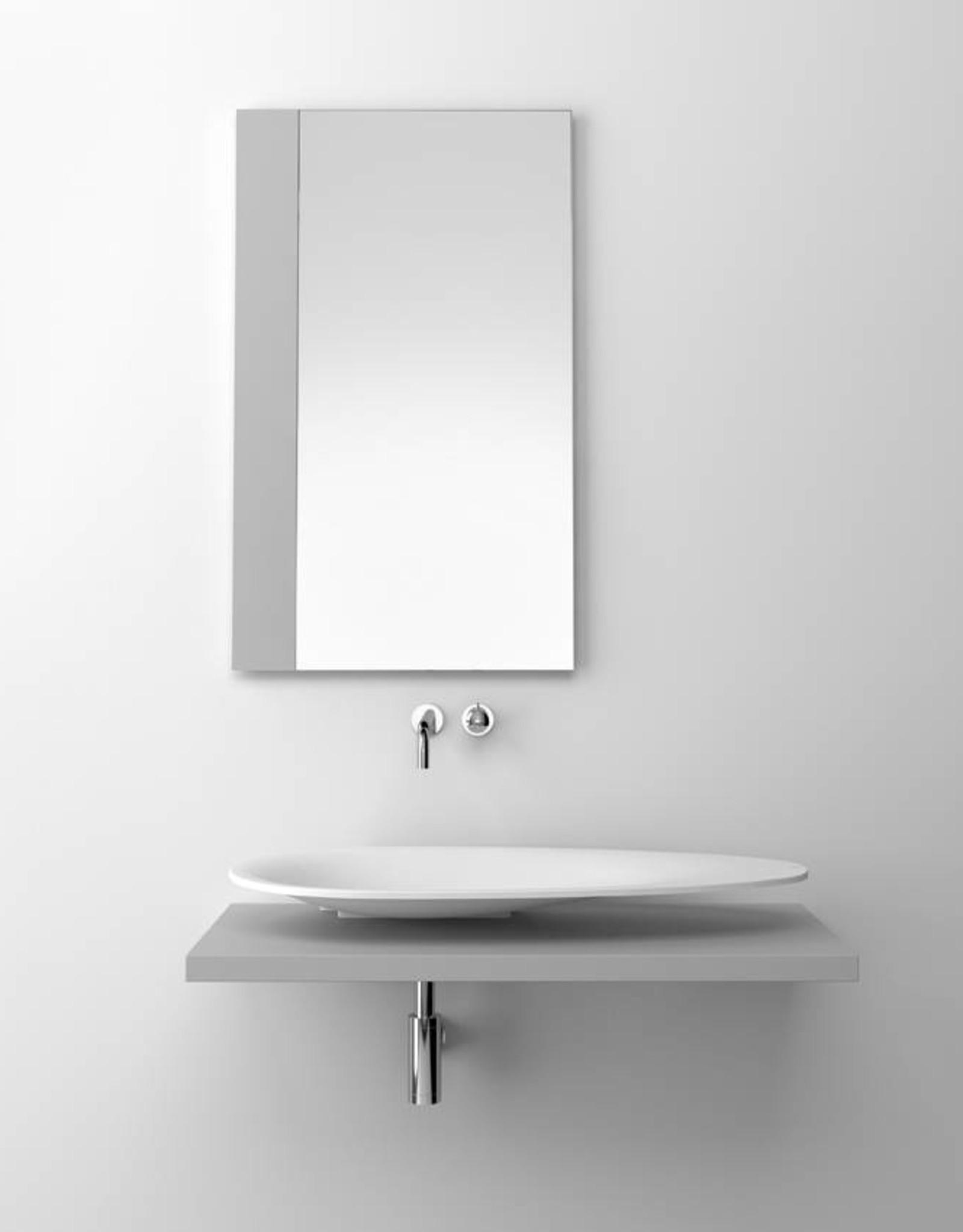 First miroir avec bande - vente