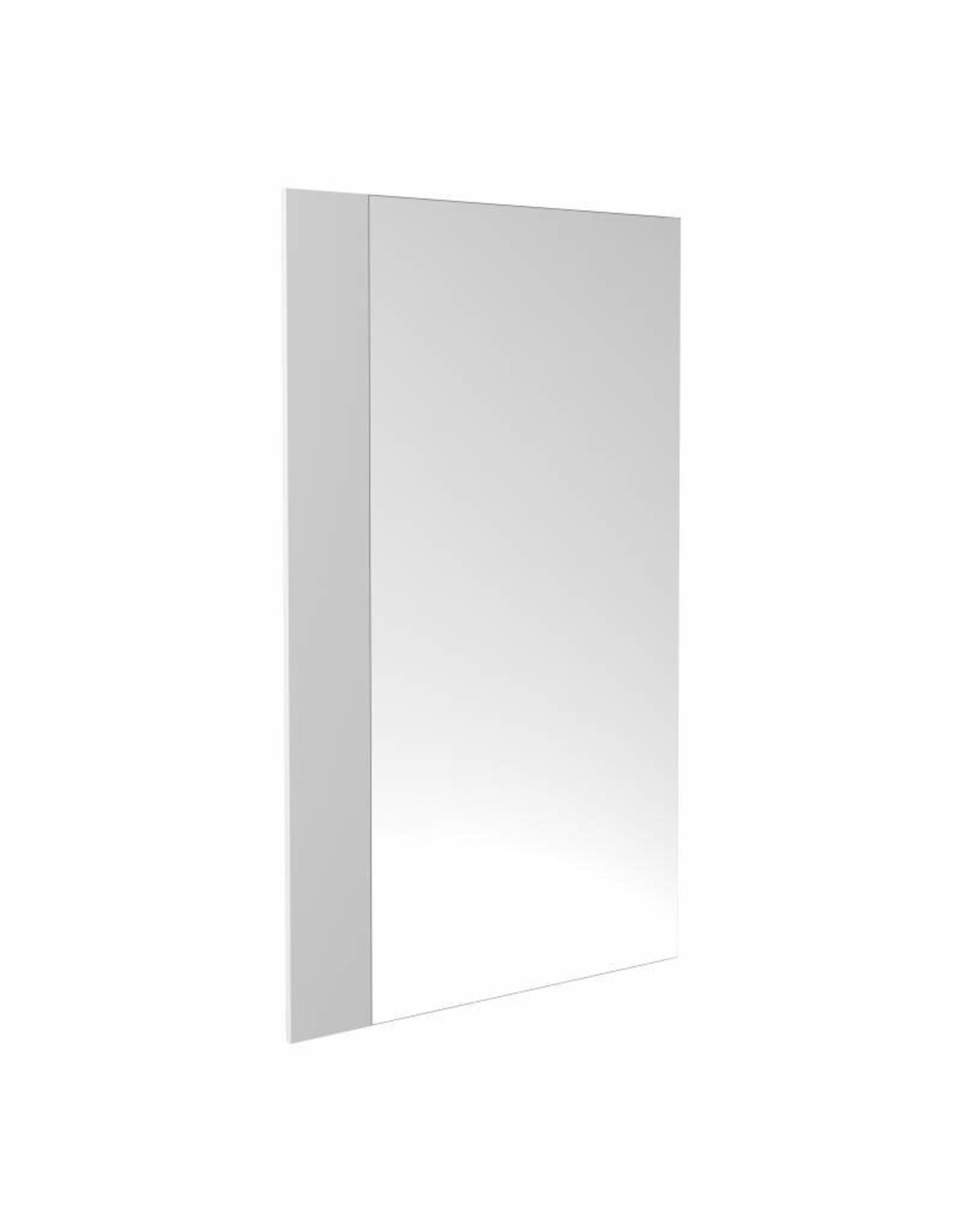 First spiegel met strip - uitverkoop