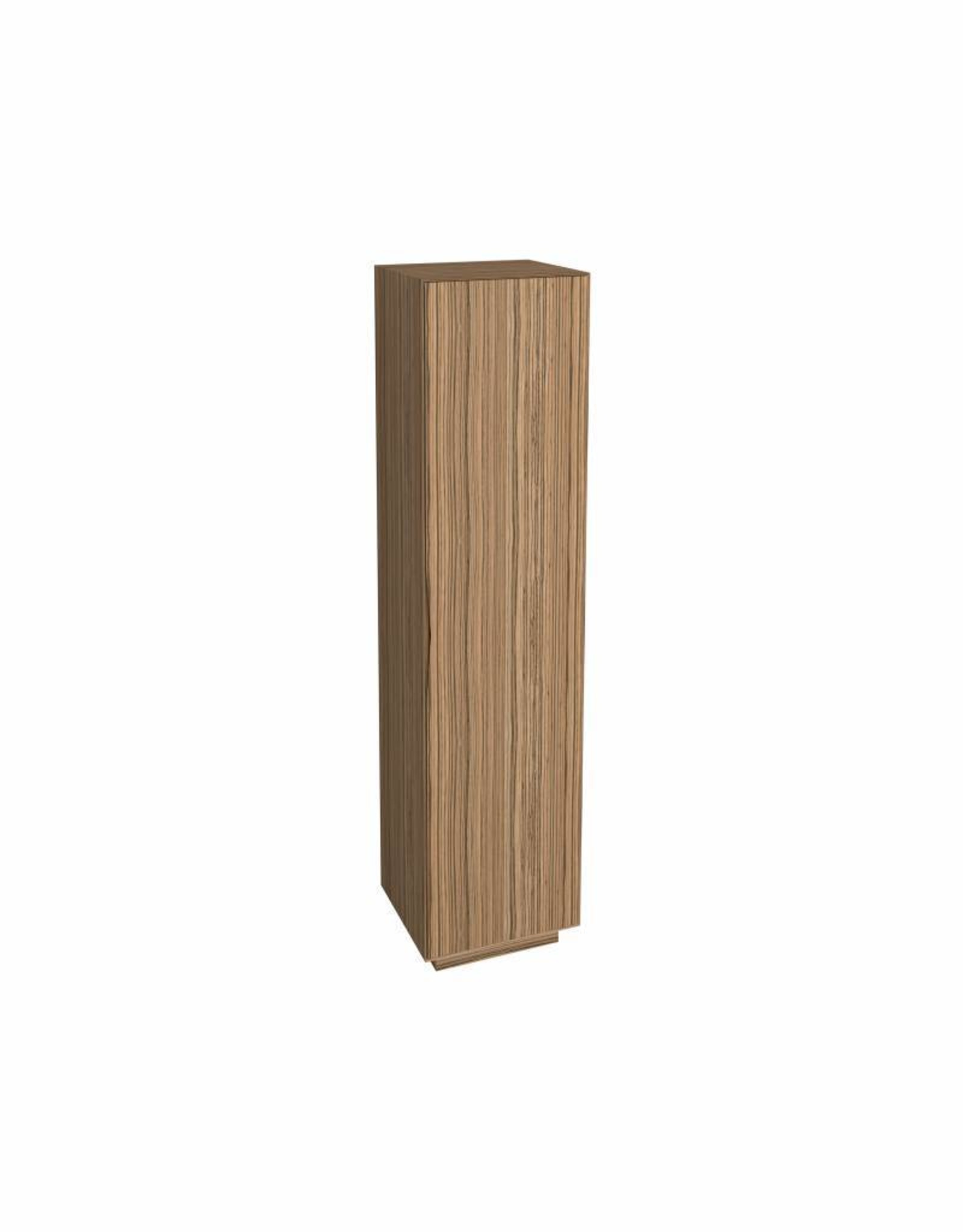 First column cabinet - outlet