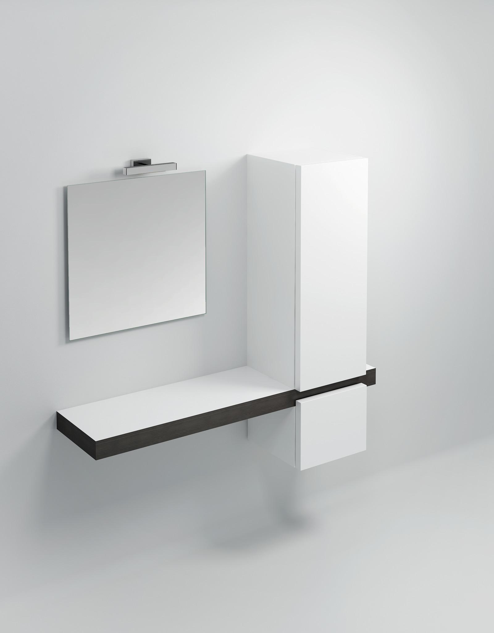 Match Me shelf 150 cm - outlet